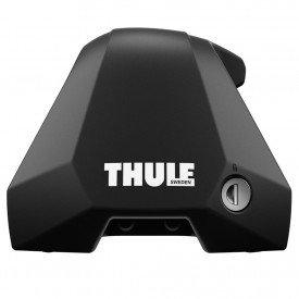 suporte de barras thule edge clamp 7205 01