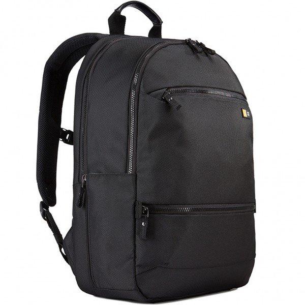mochila para laptop case logic brybp115