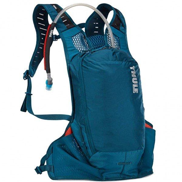 mochila para hidratacao thule vital 6l