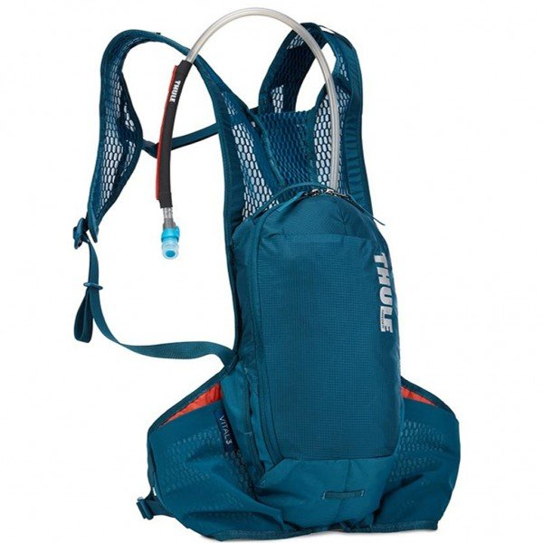 mochila para hidratacao thule vital 3l