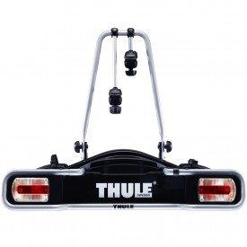 suporte thule euroride 941 para engate