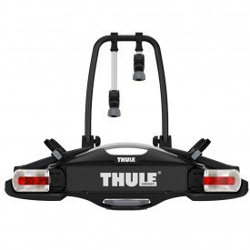 suporte thule velocompact 925 p engate