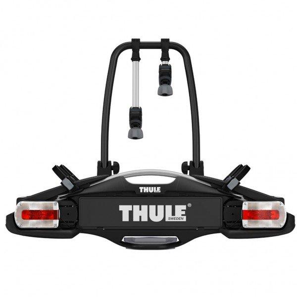 suporte thule velocompact 925 p engate