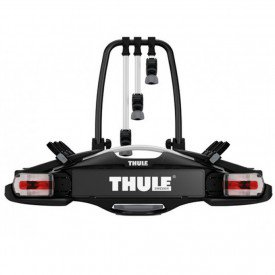 suporte thule velocompact 927 p engate