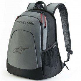 mochila alpinestars defcon backpack 01