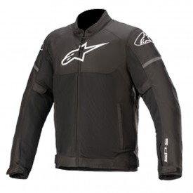 jaqueta para moto alpinestars t sps air 010