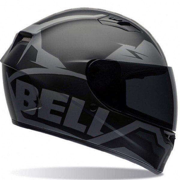 capacete para moto bell qualifier momentum 010 03
