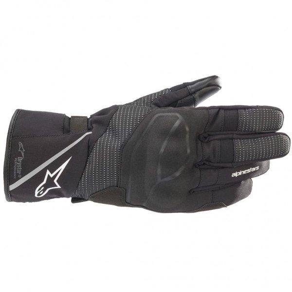luva para moto alpinestars andes v3 drystar 010