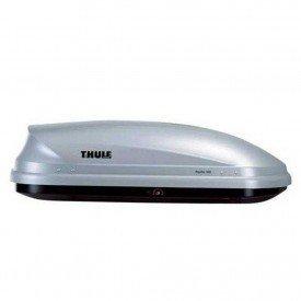 bagageiro de teto thule pacific 100 330l 6311