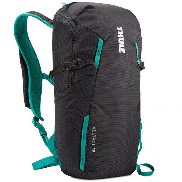 mochila para trilha thule alltrail 15l 04