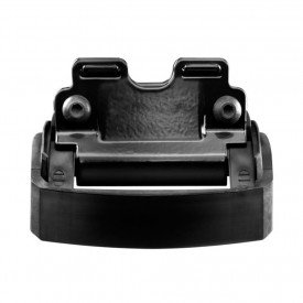 kit para suportes de barras 4071
