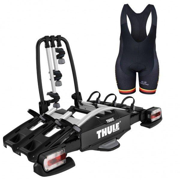 kit thule velocompact 927 bretelle royal pro continentalabus