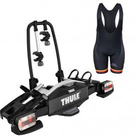 kit thule velocompact 925 bretelle royal pro abus