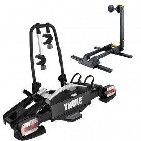 kit thule velocompact 925 cavalete topeak lineup stand