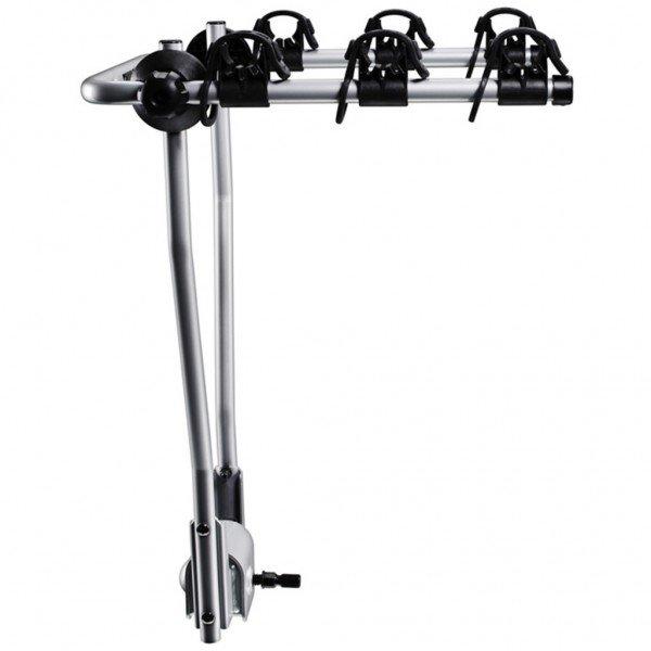 suporte thule hangon 974 para engate 3 bicicletas