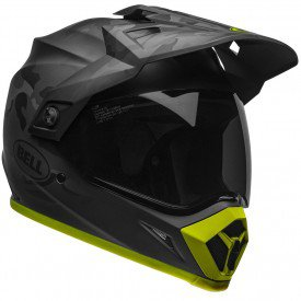 capacete para moto bell mx 9 adventure mips b20837