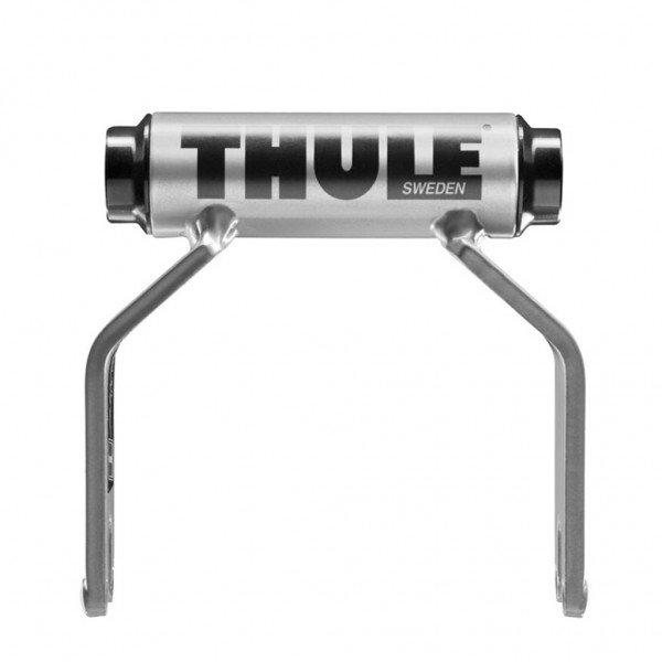 adaptador thule thru axle 12mm