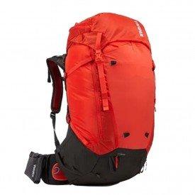mochila para trekking thule versant 70l masc outlet