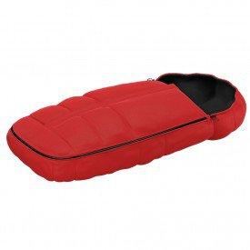 saco de dormir infantil thule footmuff