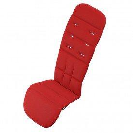 assento acolchoado para sleek thule spring