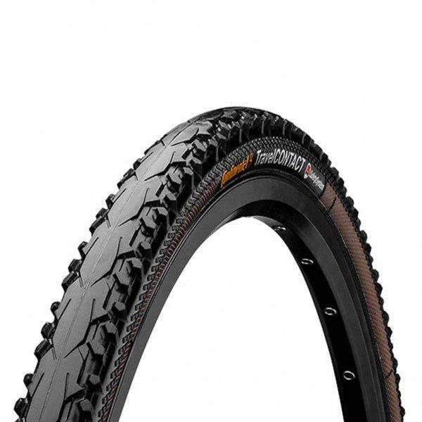 pneu para bicicleta continental contact travel aro 26 x 175 02