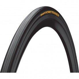 pneu para bicicleta continental hometrainer 700 x 23