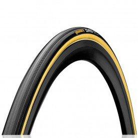 pneu para bicicleta continental tubular giro 28 x 22mm