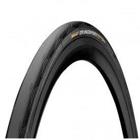 pneu para bicicleta continental grand sport race 700 x 28