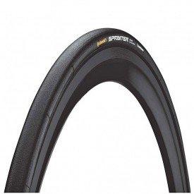 pneu para bicicleta continental tubular sprinter 28 x 22 02