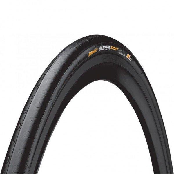 pneu para bicicleta continental super sport plus 700 x 25 02
