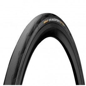 pneu para bicicleta continental grand sport extra 700 x 23 01