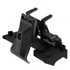 kit para suporte de barras 6016