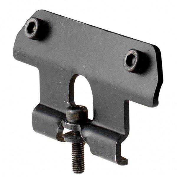 kit para suporte de barras thule 3081
