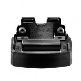 kit para suporte de barras thule 4067