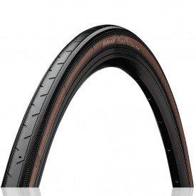 pneu para bicicleta continental grand prix classic 700 x 25