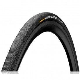 pneu para bicicleta continental tubular competition 28 x 19