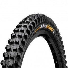 pneu para bicicleta continental mud king protection 29 x 18