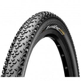 pneu para bicicleta continental race king performance 26 22