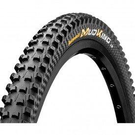 pneu para bicicleta continental mud king protection 27 02