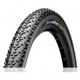 pneu para bicicleta continental race king performance 29 x 22 01
