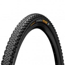 pneu para bicicleta continental terra trail protection 700 x 40c