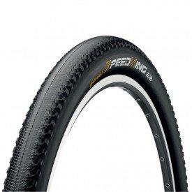 pneu para bicicleta continental speed king ii race sport 29 x 22