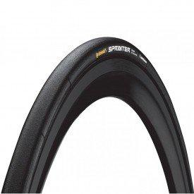 pneu para bicicleta continental tubular sprinter gatorskin 28 x 22 02