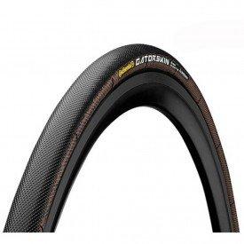 pneu para bicicleta continental tubular sprinter gatorskin 28 x 25 01