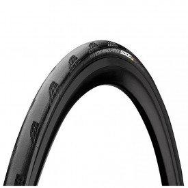 pneu para bicicleta continental grand prix 5000 tl tubeless 700x28c 02