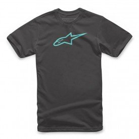 camiseta alpinestars ageless classic 01
