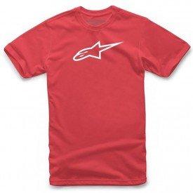 camiseta alpinestars ageless classic 02