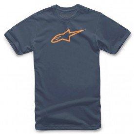 camiseta alpinestars ageless classic 03