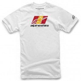 camiseta alpinestars world tour 01