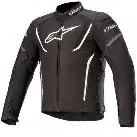 jaqueta para alpinestars moto t jaws v3 waterproof 01